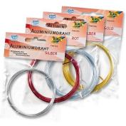 Handicraft Aluminium Wire Copper