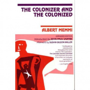 Coloniser and the Colonised
