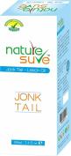 Nature Sure Jonk Oil- Leech Oil 100ml
