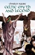 Celtic Myth & Legend
