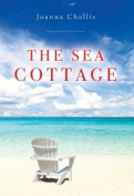 The Sea Cottage