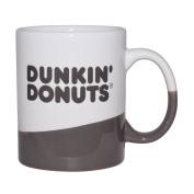 Dunkin Donuts 470ml Ceramic Mug