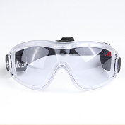 Kids Eyes Protector Windproof Safety Goggles Cycling Skiing Sport Glasses