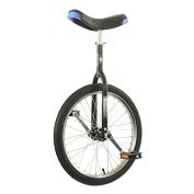 Hoppley 50cm Unicycle