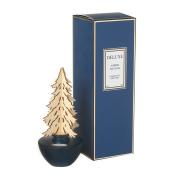 Heaven Sends Amber Balsam Scent Diffuser Golden Tree – Copper (9.1x9.1x27cm)
