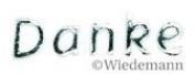 Danke Silver Letters 'I'- UK 1–38)