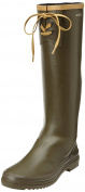 Aigle Miss Marion, Women's Boots