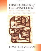 Discourses of Counselling