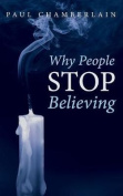 Why People Stop Believing