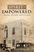 Spirit - Empowered