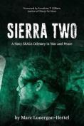 Sierra Two