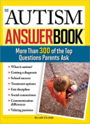 The Autism Answer Book