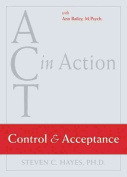 Control and Acceptance