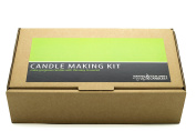 Beginners Candle Making Kit