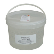 Store Mixed 291030 2250 g Candle Gel