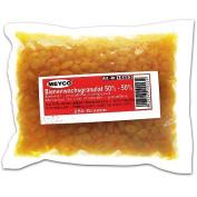 Bienenwachsgranulat, 50% , 50% , 250 g
