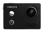 Best alternative for YI LITE- HawkEye Firefly 8 12MP 4K Action Camera, Novatek NT96660 Sony IMX117 Sensor,20M Waterproof, WIFI, FHD 1080P 170 Degree Wide Lens 5.1cm LCD Screen