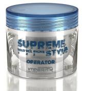 Imperity Supreme Style Operator 100ml