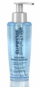 Imperity Supreme Style Crystal Shine Styling 125ml