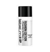 label.m powder to wax (20g)