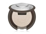 Becca shimmering Skin Perfector Pressed Highlighter in Vanilla Quartz - Travel size 2.4g