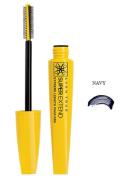 Avon True Colour Superextend Lengthening Mascara - Navy