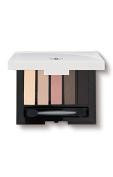 Euphidra Palette 5 Eyeshadow OP03