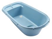 Thermobaby Bath Luxury Cornflower Blue