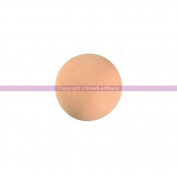 Foam Rubber Ball, Ball, Colour Skin, Size