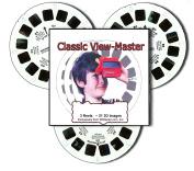 ViewMaster TUTANKHAMUN