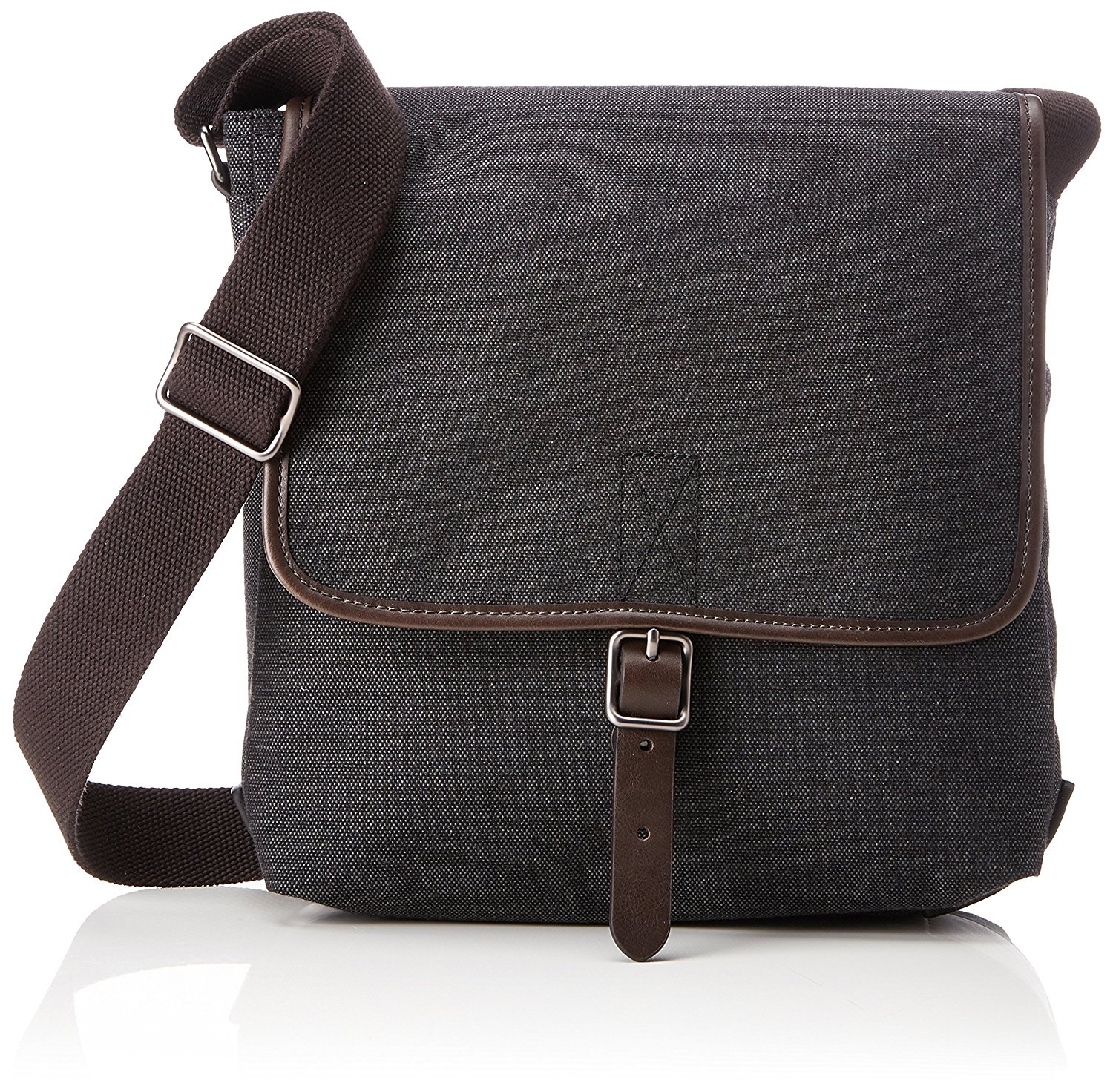 ce99fa846 Fossil Men's Herrentasche . Buckner Ns City Bag Wallet by Unbranded - Shop  Online for Bags in New Zealand