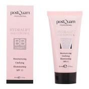 Postquam – Hydralift BB Cream Age Control SPF15 30 ml