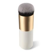 Cosanter Fashion Large Round Head Buffer Foundation Powder Makeup Brushes Plump Round Brush Makeup Tools