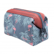 Makeup Bags Portable Travel Cosmetic Bags For Women