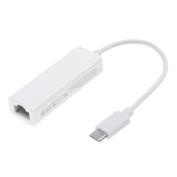 Vanpower USB 3.1 Type-C Gigabit Ethernet Adapter to RJ45 Lan Network Card Adapter