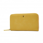 Joules Fairford Bright Purse With Zip Fastening