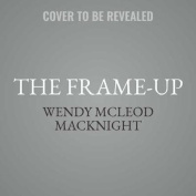 The Frame-Up [Audio]