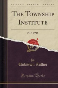 The Township Institute