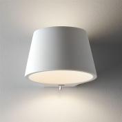 Astro Lighting - Koza 0695
