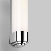 Astro Lighting - Belgravia 400 0514