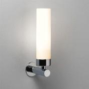 Astro Lighting - Tube 0274