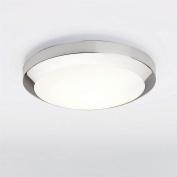 Astro Lighting - Dakota Plus 300 0565