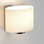 Astro Lighting - Siena Oval 0666