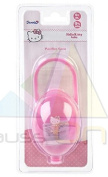 Stor st-30920 – Porta Soothers In High Frequency Hello Kitty Baby, Hello Kitty Design