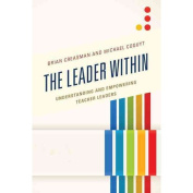 The Leader Within