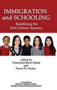 Immigration and Schooling