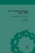New Woman Fiction, 1881-1899, Part I Vol 1