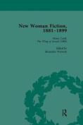 New Woman Fiction, 1881-1899, Part I Vol 3