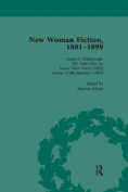 New Woman Fiction, 1881-1899, Part II vol 5