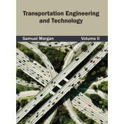 Transportation Engineering and Technology